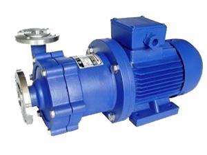 磁力驱动泵-<b>磁力泵</b>-高温磁力驱动泵
